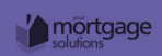 Your Mortgage Solutions