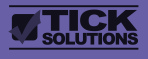 Tick Solutions Limited