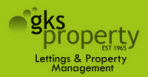 GKS Property