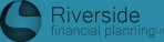 Riverside Financial Planning Ltd