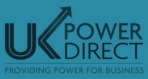 UK Power Direct
